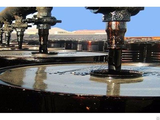 Petroleum Bitumen Export