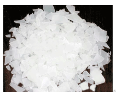 Caustic Soda Flake 99 9%