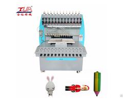 Pvc Usb Case Of Dispensing Machine
