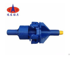 New Design Horizontial Directional Drilling Rock Reamer