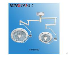 Mingtai Led760 560 Classic Model Operating Light
