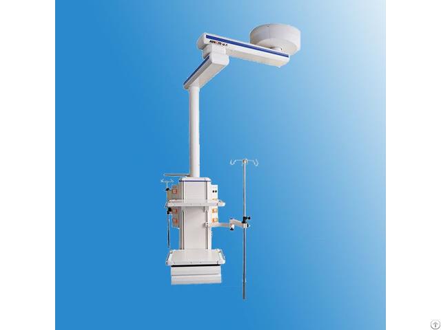 Mingtai D6000c Double Arm Medical Pendant