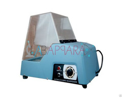 Automatic Knife Sharpener Educational Equipment » Biology Lab