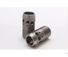 Automobile Parts Au001