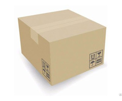 Cardboard Packaging Manufacturers