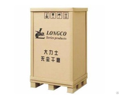 Buy Corrugated Boxes