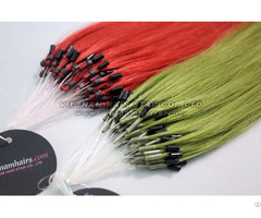 Vietname Micro Loop Hair Extensions