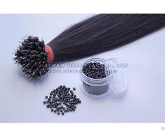 Vietname Nano Link Hair Extensions