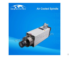 Air Cooled Spindle Diy Cnc Router For Sale