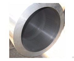 Honing 304 304l Stainless Steel Pipe