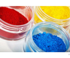 Epoxy Powder Coating For Water Supply