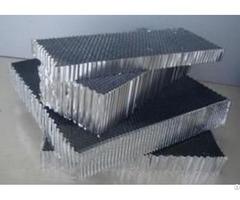 Pls Contact Aluminum Honeycomb Core