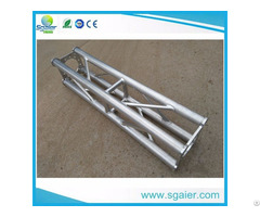 Aluminum Stage Roof Concert Out Door Event Lighting Compatible With Globle Truss