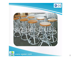 Outdoor Aluminum Bar Furniture Sets