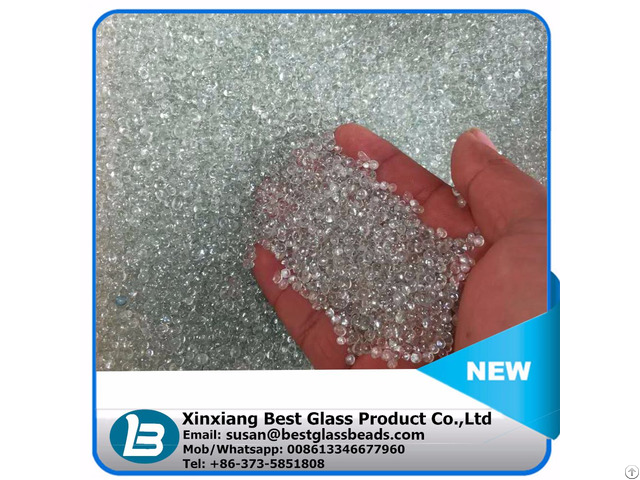 Filling Material For Toys 0 6 1mm Stuffing Glass Beads From China Manufacturer