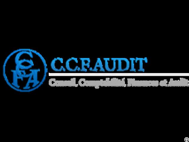 Audit Comptable La Société Ccfaudit Tunisie