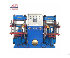 Multi Color Silicone Bag And Purse Making Machine