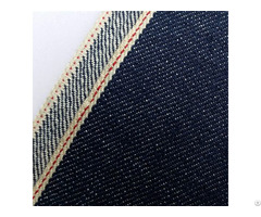 13oz 100% Cotton Fashion Japanese Jean Fabrics 9072