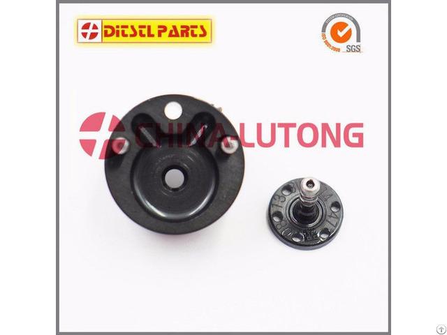 Diesel Control Valve 9308 621c 28239294 For Renault Dephi Injector