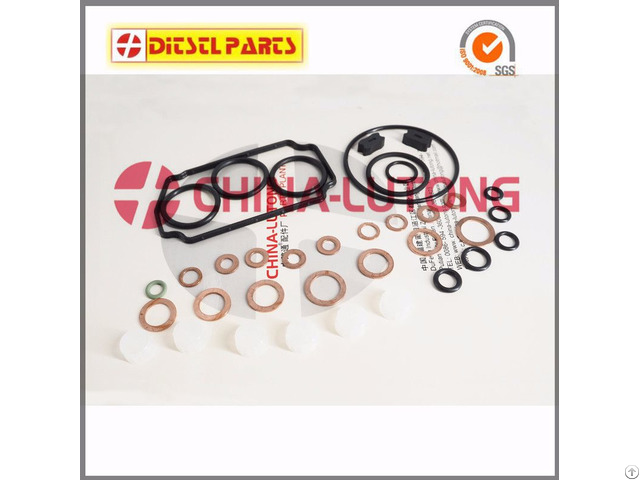 Repair Kit 2 417 010 022 800717