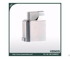 Hot Sale Micro Mould Fix Insert Plastic Mold Components