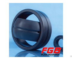 Fgb Ball Joint Bearings Gem50es 2rs Skf