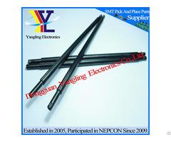 Well Designed Juki 2050 Nozzle Head Syringe Obtain A Good Quality
