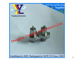 Juki Kd775 2d1s 0 6 0 3 P=0 7 S Type Needle