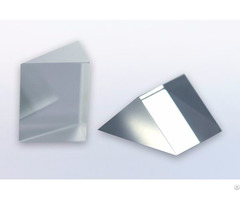 Right Angle Prism Hp