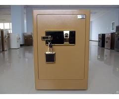 Office And Commercial Safe N 60fdg Digital