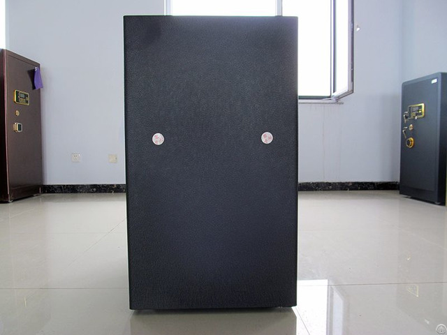 Office And Commercial Safe N 80fdg Digital
