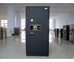 Office And Commercial Safe N 120fdg Digital