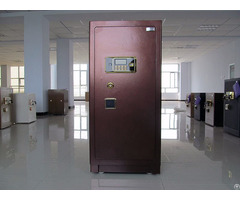 Office And Commercial Safe N 150fdg Digital