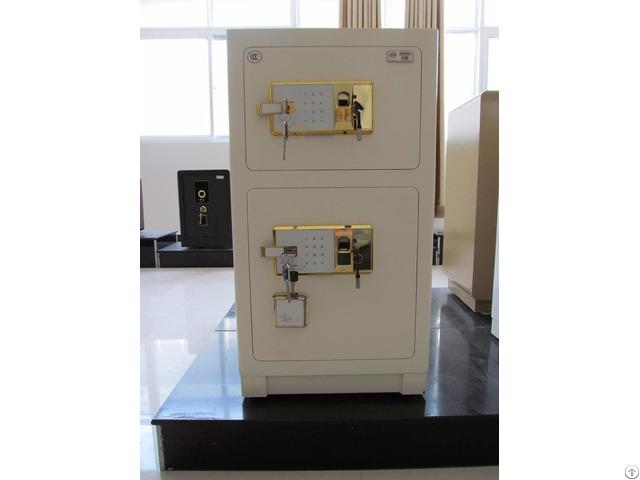 Office And Commercial Safe N 80fdg S Digital