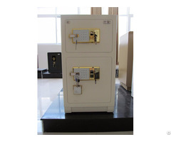 Office And Commercial Safe N 80fdg S Digital