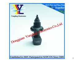 Kgs M7720 A1x Yamaha Yg100 212# Nozzle Retain The Good Quality