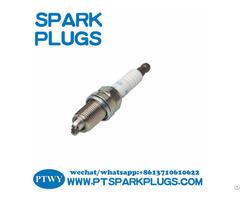 Toyota Spark Plug 90919 01198 Ngk 3583 Bkr6ekb 11