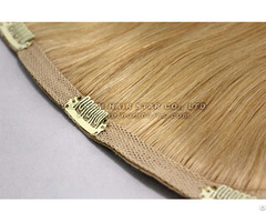 Whosales Full Head Clip In Hair Extensions High Quality Good Price