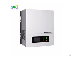 Pv2000 Pro Series Low Frequency Off Grid Solar Inverter