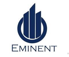 Interior Design Eminent Enterprises Llp