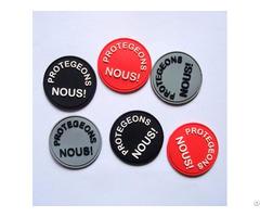 Garment Accessories Label Making Machines