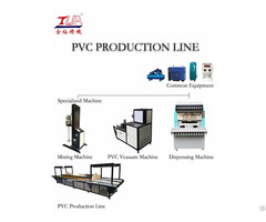 Production Line Shoes Sole Baking Oven