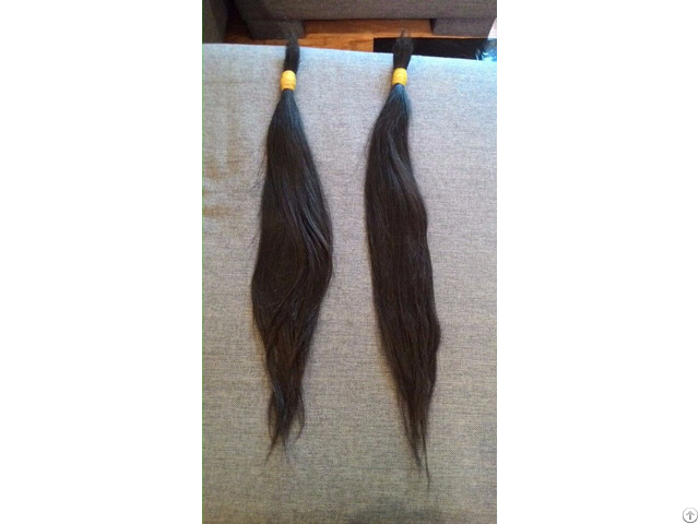 Cheap Non Remy Human Hair Good Price