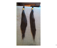 Cheap Non Remy Human Hair Good Price