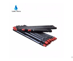 Water Well Drill Pipe The Best Quality