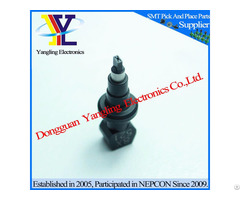 Kgt M7720 Aox Yamaha Yg200l 202a 0805x Nozzle In Stock
