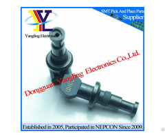Kgt M7730 Aox Yamaha Yg200l 203a Nozzle Retain The Good
