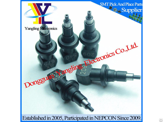 Kgt M7790 Aox Yamaha Yg200l 209a Nozzle Attain The Best Quality