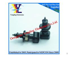 Top Khn M7710 A1x Yamaha Ys12 301a Nozzle