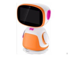 Azura Robot